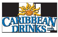 Caribbean Drinks Ltd